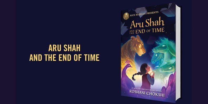 arushah_book