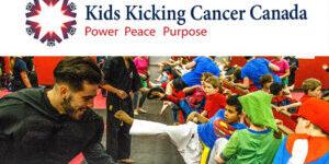kkcc_featured