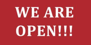 orleans-open