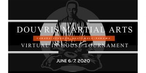 virtual_tournament